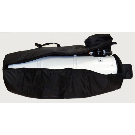 Lacerta Padded DeLuxe Carrying Case for 250/1000 Skywatcher Quattro-10 Imaging Newtonian Telescope - CLEARANCE