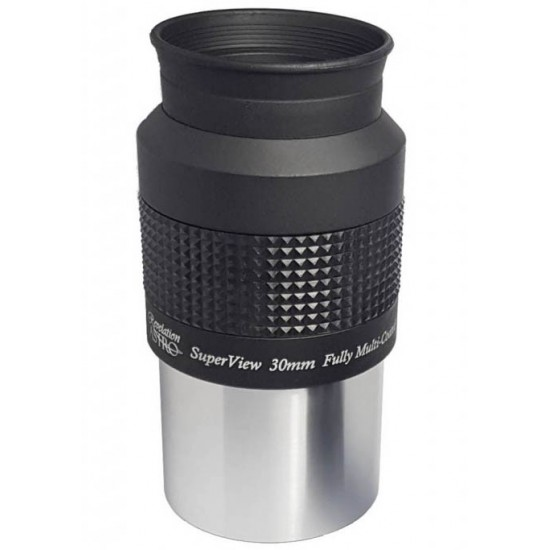 "Revelation Astro 30mm 2"" Plossle Eyepiece"