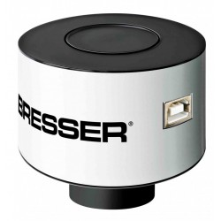 Bresser MicroCam 1.3MP Microscope Camera