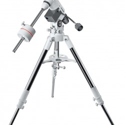 Bresser Messier EXOS-2/EQ5 Telescope Mount