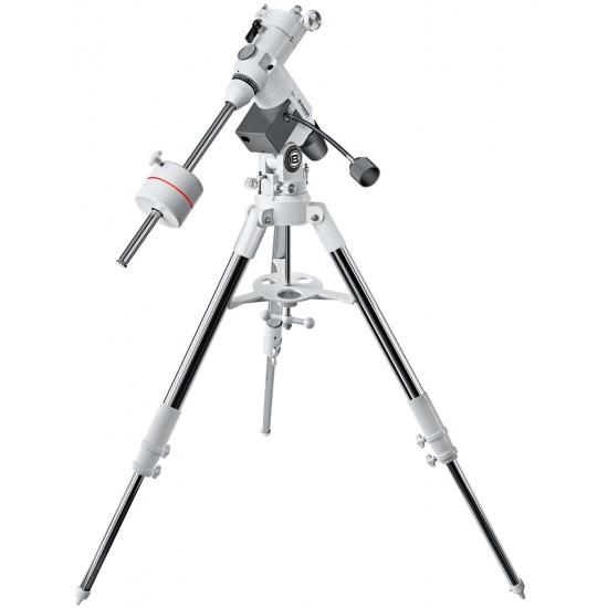 Bresser Messier EXOS-2/EQ5 Telescope Mount