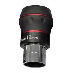 12mm - BST Explorer Starguider ED Eyepiece