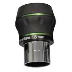 18mm - BST Explorer Starguider ED Eyepiece