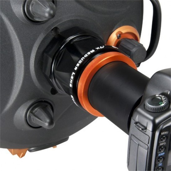 Celestron Reducer 0.7x for EdgeHD 1400