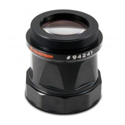 Celestron Reducer 0.7x for EdgeHD 1100