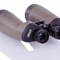 Delta Optical Extreme 15x70 ED Waterproof Binocular