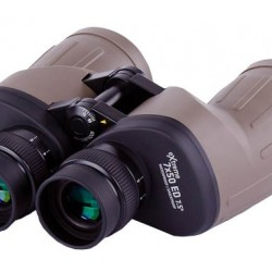 Delta Optical Extreme 7x50 ED Waterproof Binocular