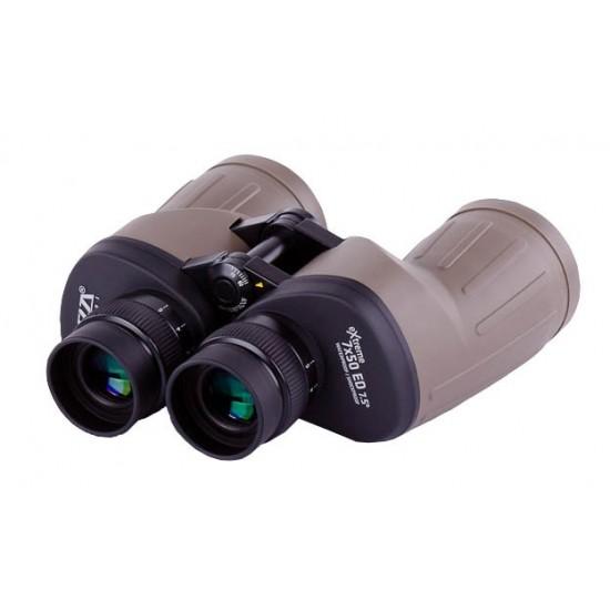 Delta Optical Extreme 7x50 ED Waterproof Binocular