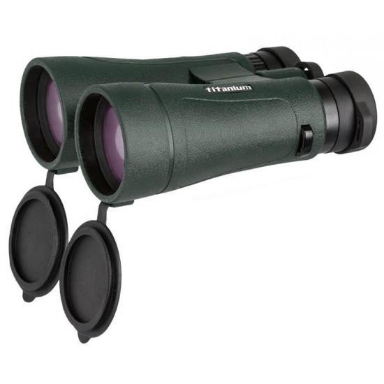 Delta Optical Titanium 12x56 ROH Waterproof Binocular