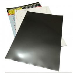 Explore Scientific Solarix Solar Filter Film A4, ND5.0