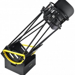 "Explore Scientific 16"" Ultra Light Dobsonian 406mm"