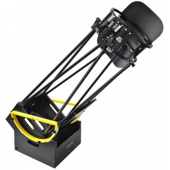 "Explore Scientific 16"" Ultra Light Dobsonian 406mm"