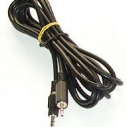 LACERTA EOS-1 Exposure Cable for M-GEN Stand Alone Guider