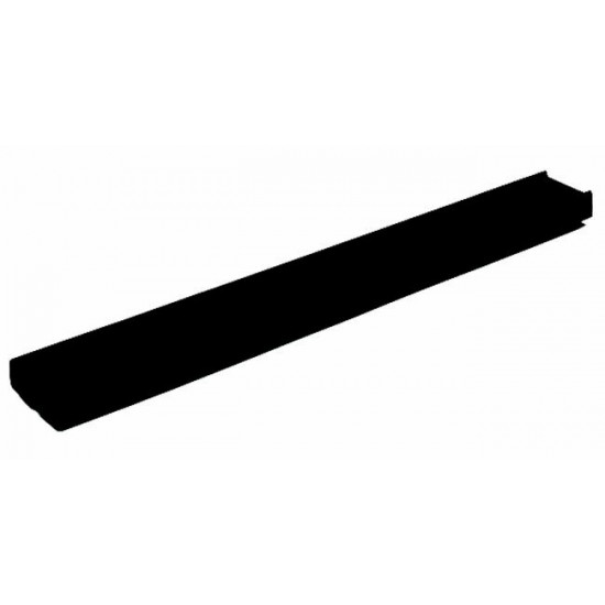 """FARPOINT Vixen Style Dovetail Bar for Celestron 11"""" SCT OTA with Radius Blocks"""