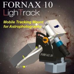 FORNAX 10 Polar Block / Wedge