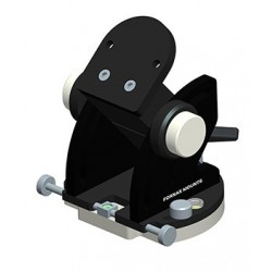 Fornax FMW-200 Polar Alignment WEDGE for Fornax 10 Mark II
