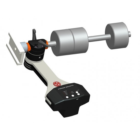 FORNAX FMC-100 Counterbalance Kit for FORNAX 10 Mark II