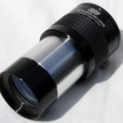 "2"" GSO 2x Achromatic ED Barlow Lens ( 50.8 mm, 2"" )"