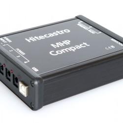 HitecAstro Mount Hub Pro COMPACT