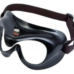 Kasai Headset Goggle for Wide Bino 28