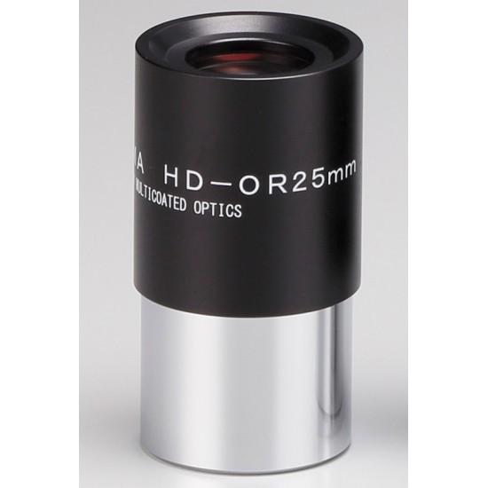 25mm Japanese HD Orthoscopic Eyepiece - Fujiyama Series