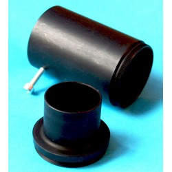Konus Eyepiece Projection System Universal T-Adapter - CLEARANCE