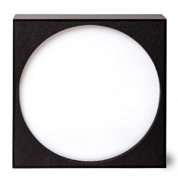 "Lacerta FLATFIELD BOX Flatfield Panel for 8"" (200mm) Newtonian Telescopes  - Mark II"