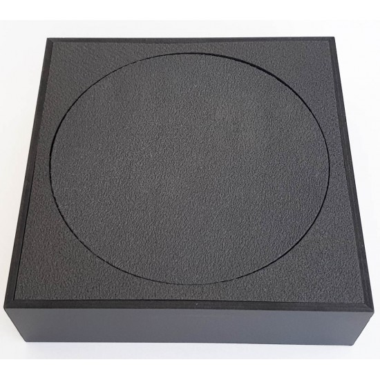 "Lacerta FLATFIELD BOX Flatfield Panel for 6"" (150mm) Newtonian Telescopes  - Mark II"