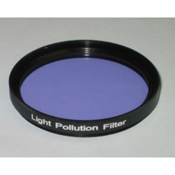 "Light Pollution Filter (1.25"") by OVL"