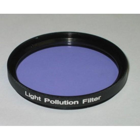 "Light Pollution Filter (1.25"") by OVL"