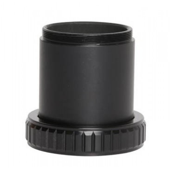 Meade #62 T-Adapter for ACF / SCT (LT, LS, LX90, LX200)