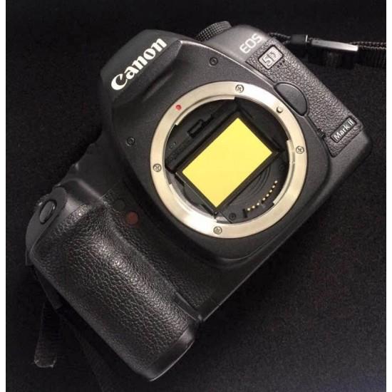Optolong H-Alpha 7nm Narrowband Deepsky Filter for for Full-Frame Canon EOS Cameras