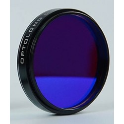 """Optolong SII-CCD 6.5nm Extra Narrow Band Deep Sky Imaging Filter 2"""" for CCD Astro Photography"""
