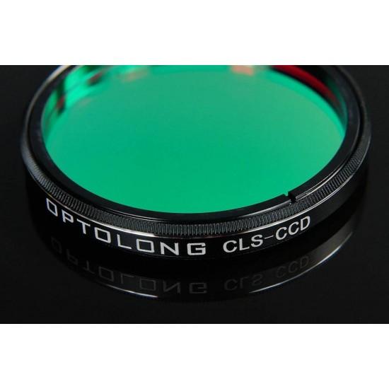 "Optolong CLS-CCD Filter 1.25"""
