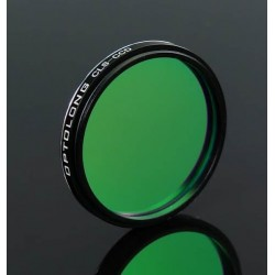 "Optolong CLS-CCD Filter 2"""