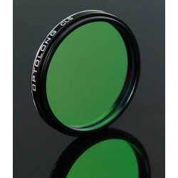 Optolong CLS (City Light Suppression) Filter 1.25""