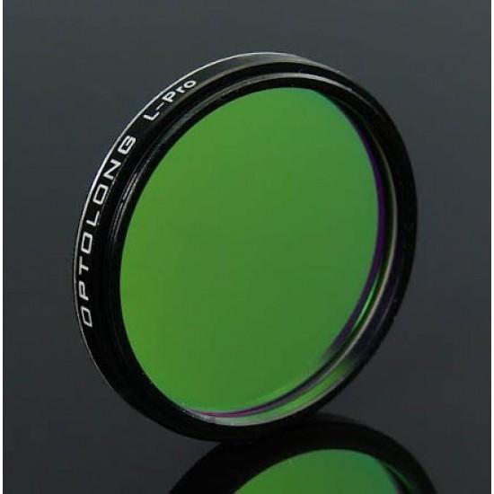 """Optolong L-PRO Maximum Luminosity Filter 2"""""""