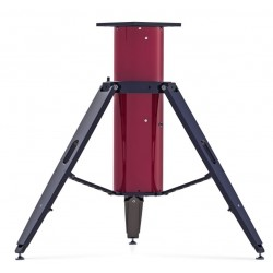 Paramount Portable Tripod for Paramount MyT mount