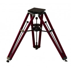 Paramount Pyramid Portable Tripod for Paramount MX Mount