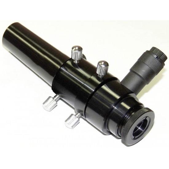 Lacerta Illuminated Polarscope for Fornax-52 Mounts & Vixen Polarie