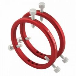 Primaluce Lab Guide Rings PLUS 80mm