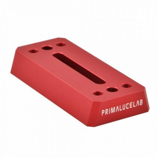 Primaluce Lab 90mm PLUS Vixen Plate - Dovetail Bar