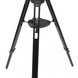 Replacement Tripod for Celestron Cosmos 90 GT WiFi Computerised GOTO Telescope