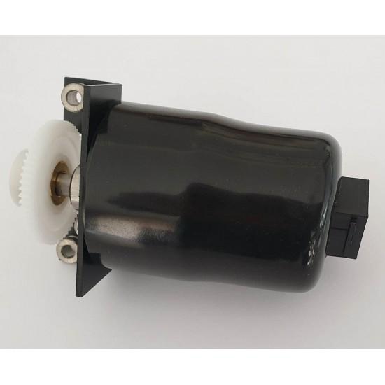 RIGEL Stepper Motor