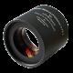 APM Riccardi APO Reducer and Flattener 0.75x for Full Frame Sensors - M82 Connection