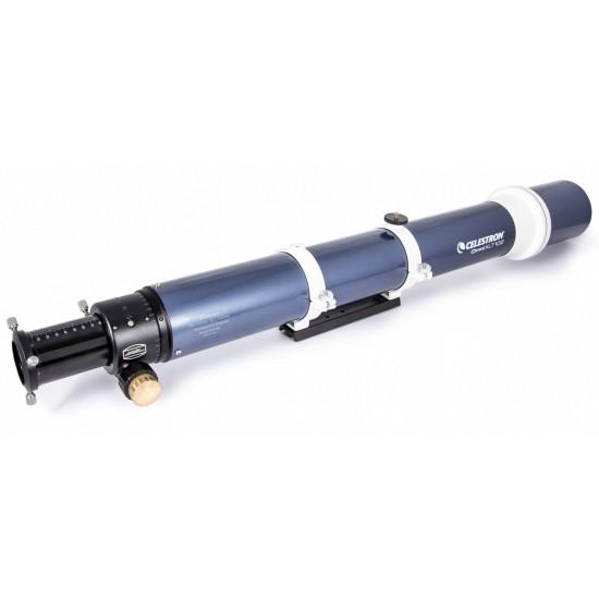 Steeltrack RT Adapter for Synta and Celestron Refractror Telescopes with 97mm Internal Diameter
