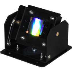 Shelyak 150 gr/mm Grating Module for Lhires III