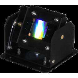 Shelyak 300 gr/mm Grating Module for Lhires III