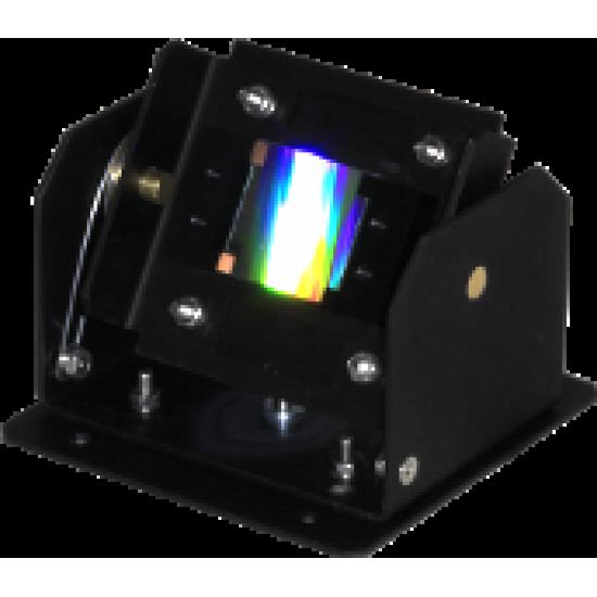 Shelyak 600 gr/mm Grating Module for Lhires III