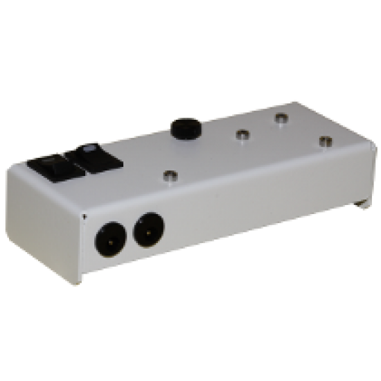 Shelyak LISA Calibration Module